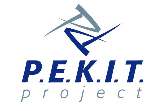 Pekit Project
