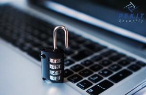 pekit_Security